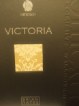 Victoria By Omexco For Brian Yates